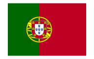 圣捷出国:葡萄牙移民,究竟值不值得我们选择