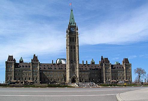 2021【最新】加拿大硕士推荐项目列表