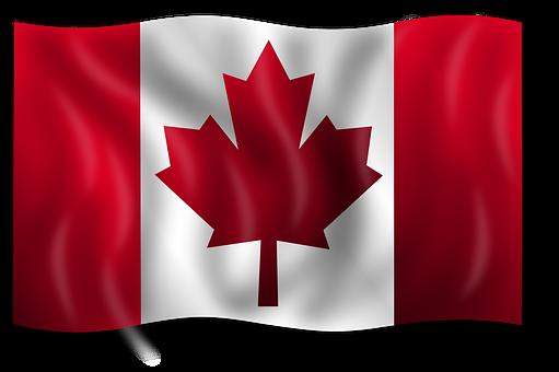 加拿大大西洋四省留学移民直通车