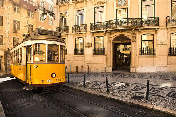 葡萄牙旅游签证费用是多少?