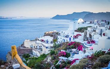 希腊金融资产投资移民