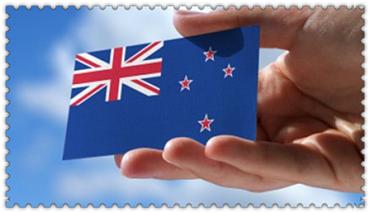 新西兰毕业后工签持有人注意:请留意移民局电话