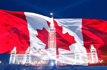 加拿大大选三大党移民政策(更新)