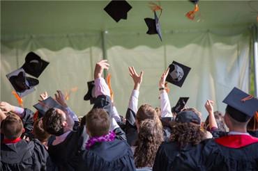 USNews2022最新美国大学排名来了!