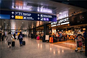 澳洲入境将推新规:数字化旅客申报替代实体入境卡和新冠申报!