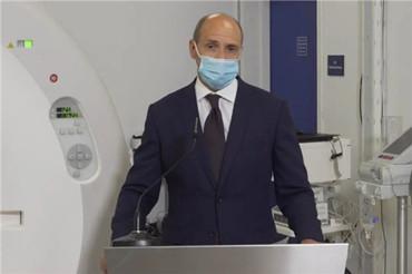 马耳他防疫政策今天起有新变化!
