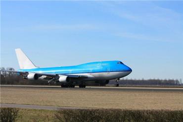 可以出国旅行了!多国航空公司12月恢复澳洲航线,首批名单来了!