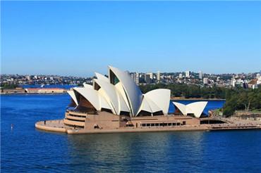 部分中国留学生收到返澳试点邀请,来看看细节吧!
